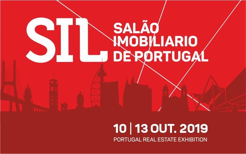 A Alta de Lisboa marca presença na maior feira imobiliária do país