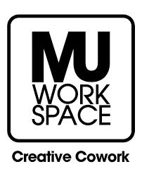 Mu Work Space